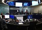USA zajęły się Kaspersky Lab po odkryciach wywiadu Izraela