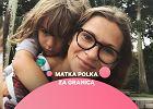 Mama Polka w Singapurze: Nie wyobrażam sobie, żeby synowie wracali do domu i odrabiali pracę domową