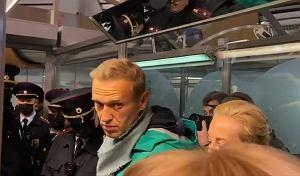 z26695466M,Zatrzymanie-Aleksieja-Nawalne