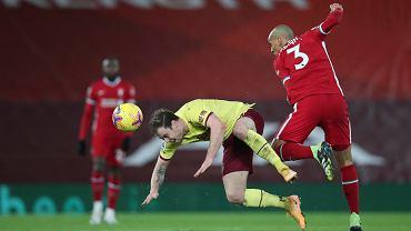 Koronawirus torpeduje piłkarską Ligę Mistrzów. UEFA musi podjąć istotną decyzję