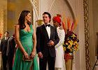 """Program TV: Tom Cruise po raz czwarty w """"Mission: Impossible"""" oraz ćwierćfinał na mundialu [06.07.18]"""