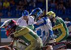 Nicholls i Lampart słabo w ligach zagranicznych