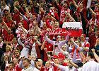 POLSKA - MACEDONIA na żywo 17.01.2016 O której, gdzie w TV mecz Polska - Macedonia TRANSMISJA