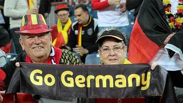ME w piłce ręcznej 2016. Hiszpania - Niemcy