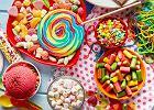 Syrop glukozowo-fruktozowy - czy naprawdę jest tak szkodliwy, jak się powszechnie uważa?