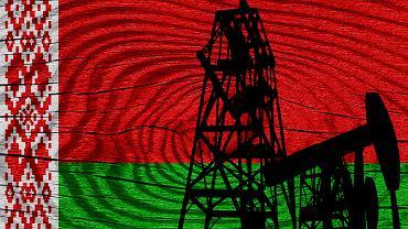 Białoruś już ma ropę z Azerbejdżanu. A ceny tego surowca wciąż spadają