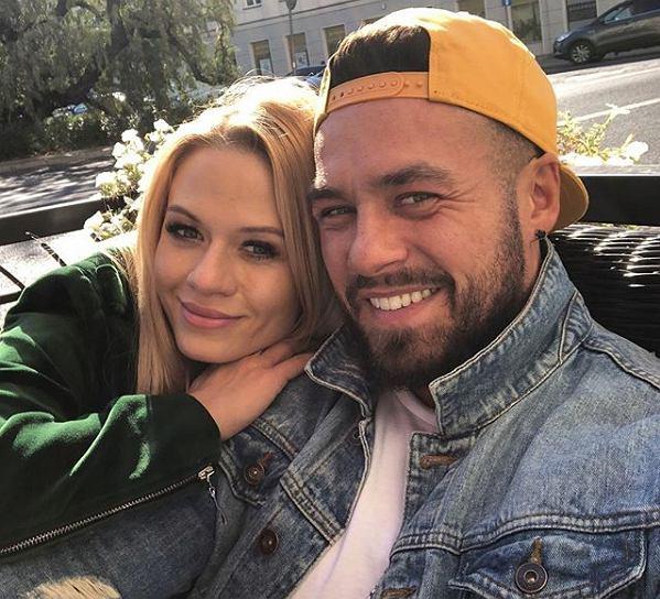 Kasia Dziurska i Emilian Gankowski zdradzili nam, kiedy planują ślub. Jest jeden warunek
