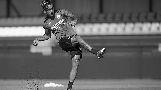 Nie żyje były piłkarz Villarrealu. Zginął, świętując swoje 25. urodziny