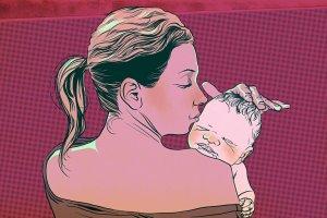 Czy instynkt macierzyński istnieje?