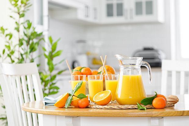 Szkło do kuchni - ponadczasowe naczynia, warto je mieć