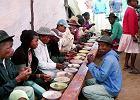 Madagaskar - raj na przekór wyobraźni