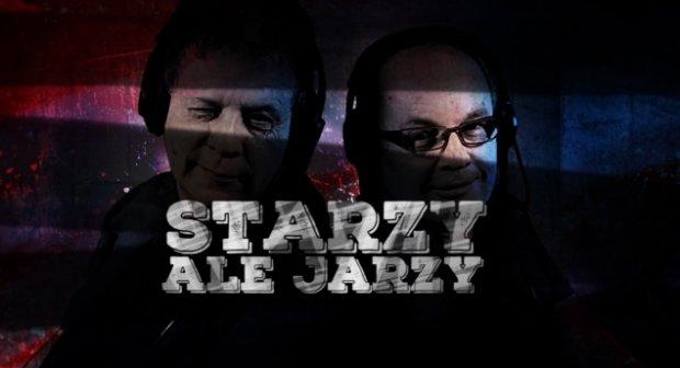 Jaroński/Wyrzykowski