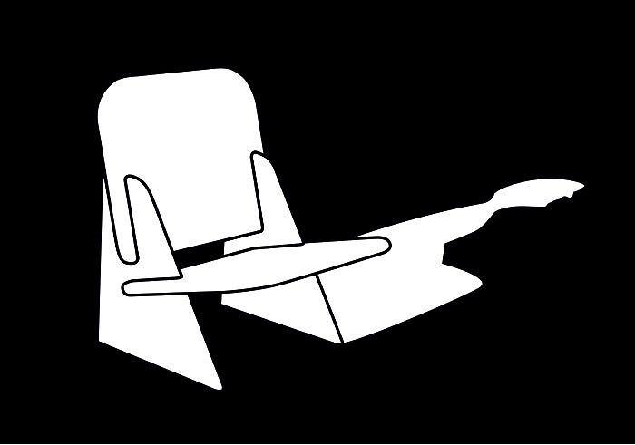 Logo akcji 'Polsko-białoruskie czytanie Pana Tadeusza'