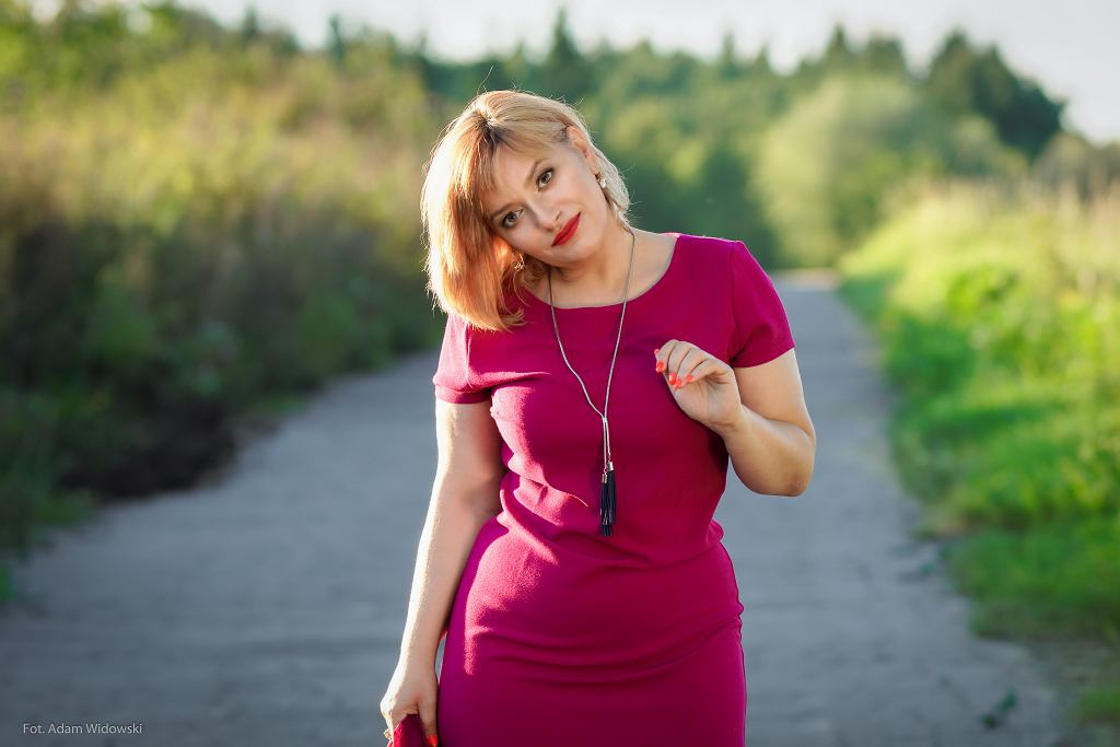 Wioletta Piasecka