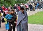 Rynek pracy nie do końca otwarty dla uchodźców