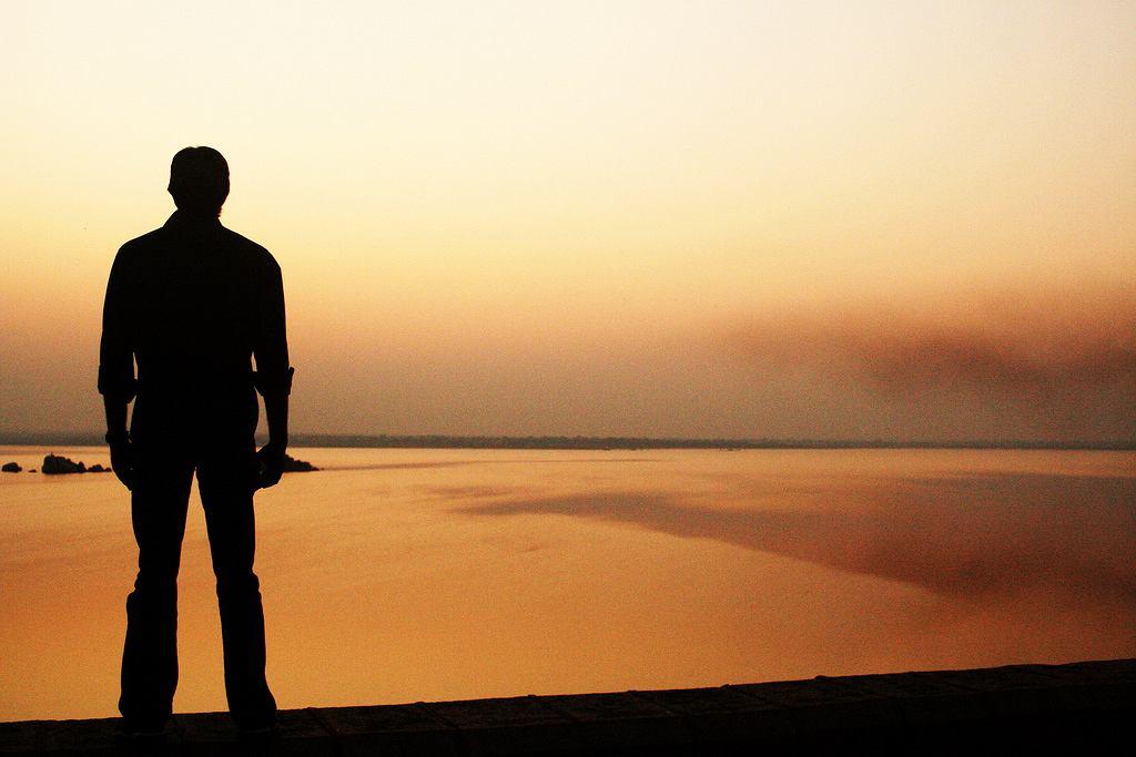 Rak prostaty długo pozostaje w ukryciu