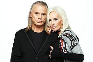 Kora i Kamil Sipowiczowie, 2011 r.