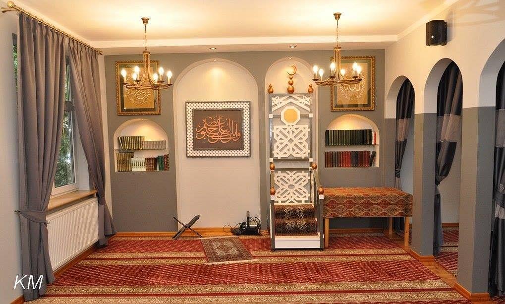 Po ponad 10 latach starań, negocjacji i analiz prawnych budynek Domu Kultury Muzułmańskiej, razem z działką przy ul. Piastowskiej 13 F w Białymstoku stał się własnością Muzułmańskiego Związku Religijnego w Rzeczypospolitej Polskiej