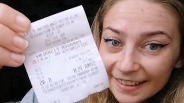 TikTokerka z Rybnika pokazała, ile zapłaciła za zwykły chleb (zdjęcie iustracyjne)