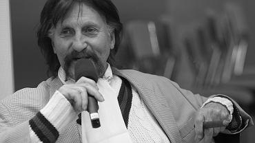Luigi Colani nie żyje