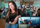 Nauczycielka szerzy tolerancję. W szkole nie ma przez to łatwego życia