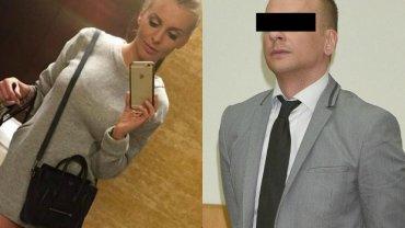 Izabela Adamczyk, Dariusz Krupa