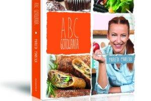 """Konkurs """"ABC gotowania"""" - lista laureatów"""
