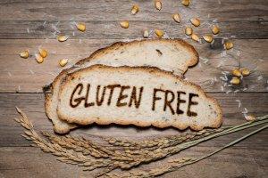 Chleb bezglutenowy - możesz przyrządzić go samodzielnie (PRZEPISY)