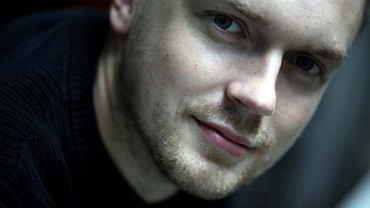 Michał Tusk.