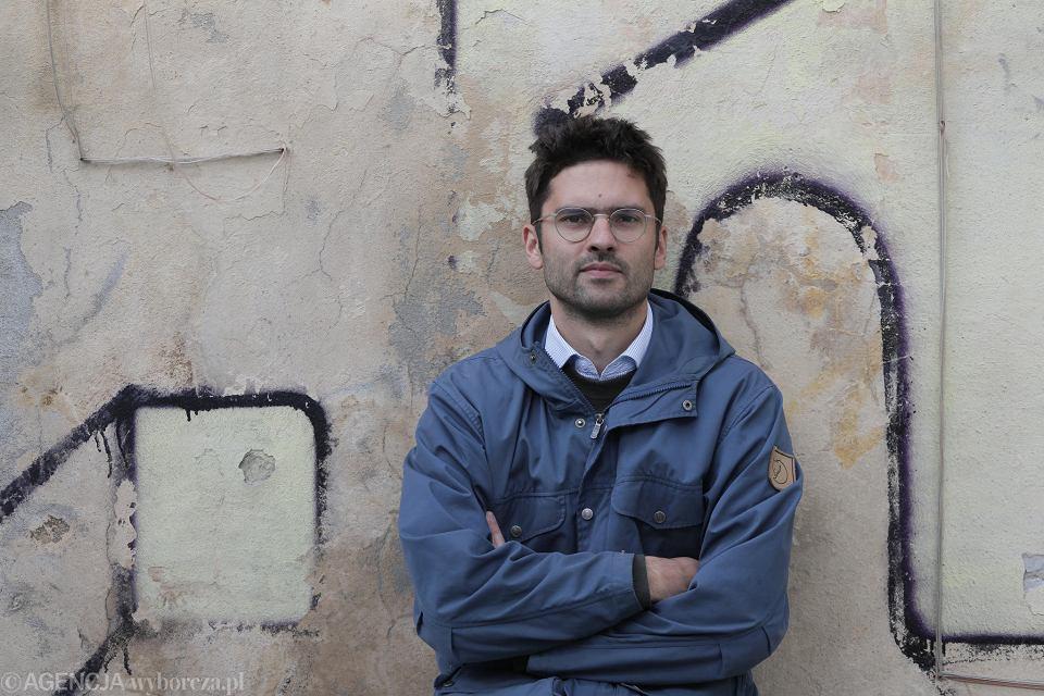 Filip Katner