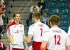 Polacy jeden krok do igrzysk w Rio