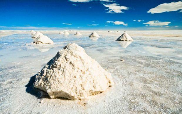 Zdjęcie numer 6 w galerii - 20 najbardziej fotogenicznych miejsc na świecie wg National Geographic. Jest Polska