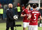 Oficjalnie: Towarzystwo Sportowe nie jest już właścicielem Wisły Kraków