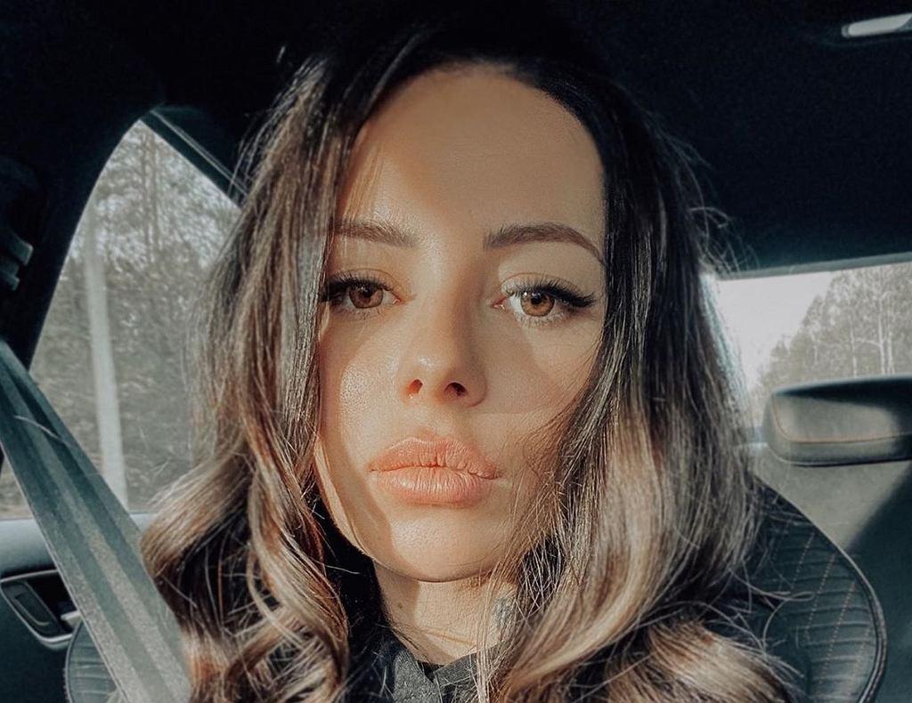 Sylwia Szostak odpowiada na pytania fanów