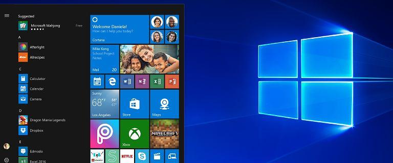 Microsoft stworzył aplikację, która pozwala odzyskać utracone pliki