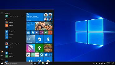 Google wytyka błędy w Windows 10 S