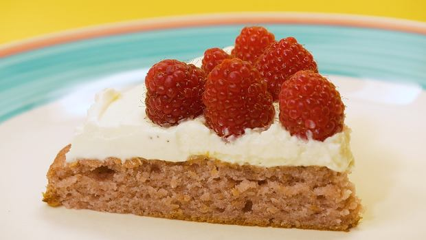 Ciasto Z 30 Jaj Wszystko O Gotowaniu W Kuchni Ugotujto