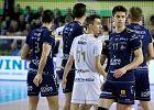 Są koszyki siatkarskich Lig Mistrzów. Pięć polskich zespołów
