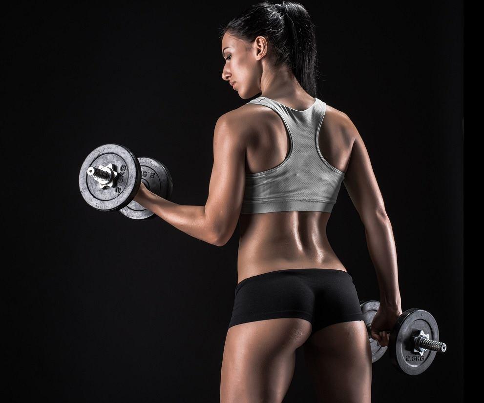 Czy można schudnąć ćwicząc ze skakanką? - Poradyfit