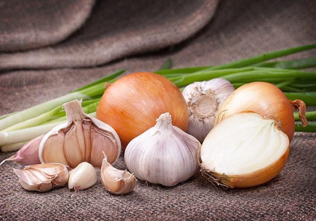 Dieta oczyszczająca wątrobę - co można jeść, a czego należy unikać odtruwając wątrobę?