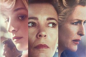 The Crown 4 sezon - recenzja. Diana i Thatcher skradną wasze serca!