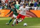 Euro 2016. Polska - Niemcy. Łukasz Piszczek: Wierzymy, że jesteśmy w stanie sprawić niespodziankę