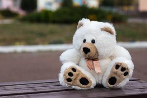 """Dzieci poszkodowane w wypadkach dostaną zabawki """"Misie Ratownisie"""" - ruszyła kolejna akcja"""