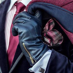 Rękawice REK0000017