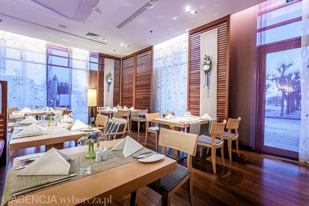 Zdjęcie numer 2 w galerii - Czterem pomorskim restauracjom przyznano prestiżowe rekomendacje Slow Food Polska