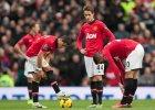 """""""To największe rozczarowanie Manchesteru United. Był niesamowity"""""""