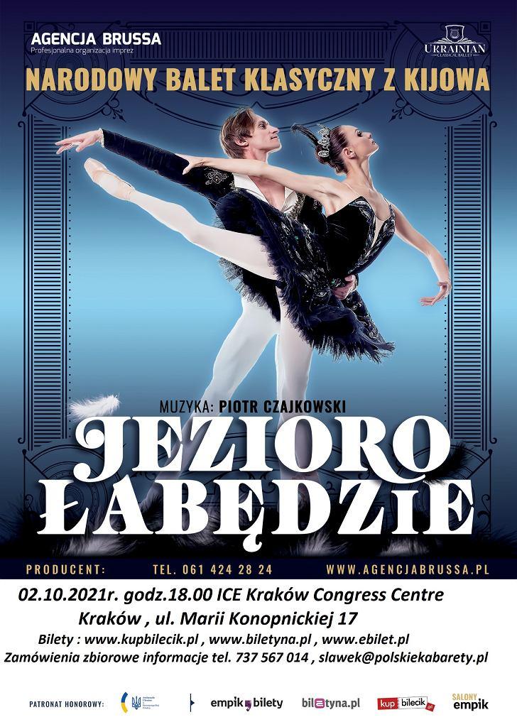 Narodowy Balet Klasyczny
