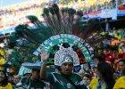 Mistrzostwa Świata w Piłce Nożnej 2014. TVP nie pokazała ceremonii otwarcia
