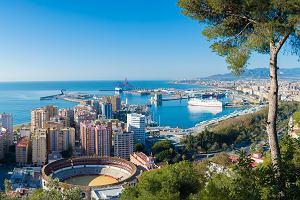 3 europejskie miasta idealne na weekendową wyprawę