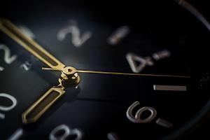 Matura z wiedzy o zegarkach - 2. edycja. Arkusz 3 [ROZWIĄZANIE]